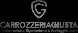 Carrozzeria Roma - Giusta miglior rapporto qualità / prezzo