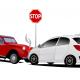 Incidente Auto: ecco cosa fare in caso di incidente stradale con ragione